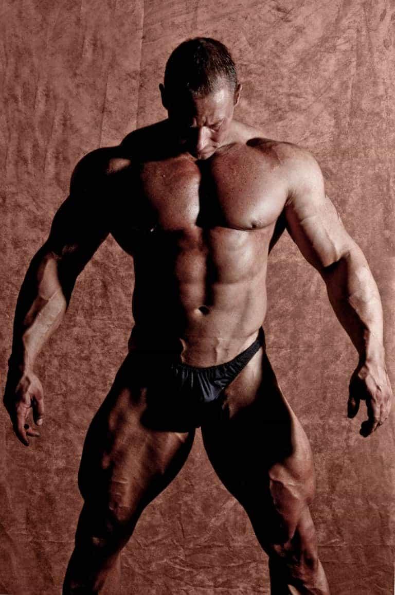 ansgar-dlugos-bodybuilder-fibo-2
