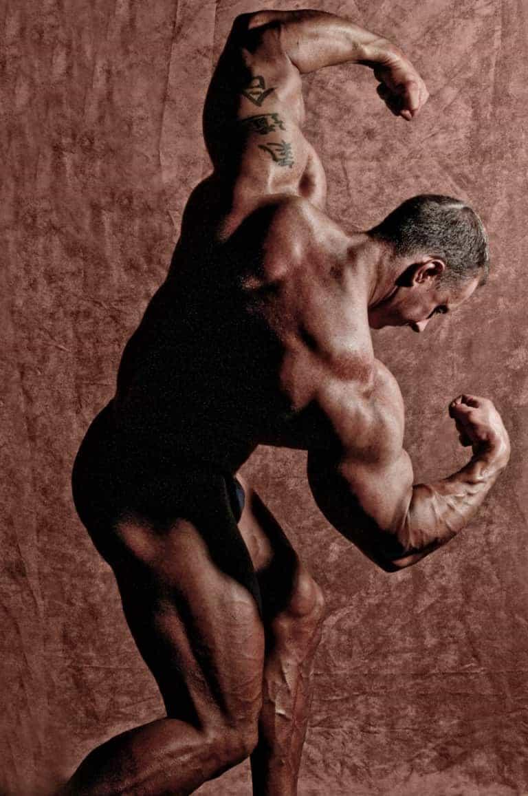 ansgar-dlugos-bodybuilder-fibo