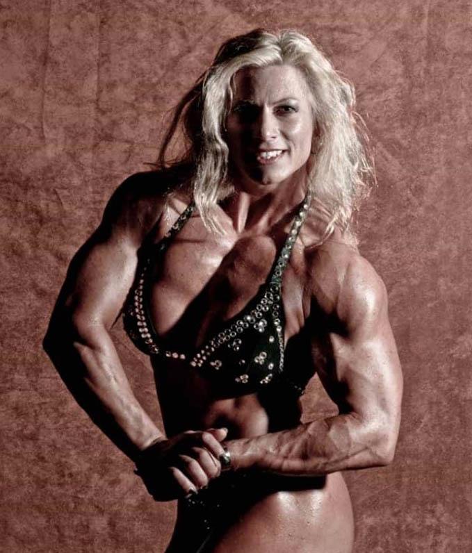 bodybuilder-fibo-ansgar-dlugos