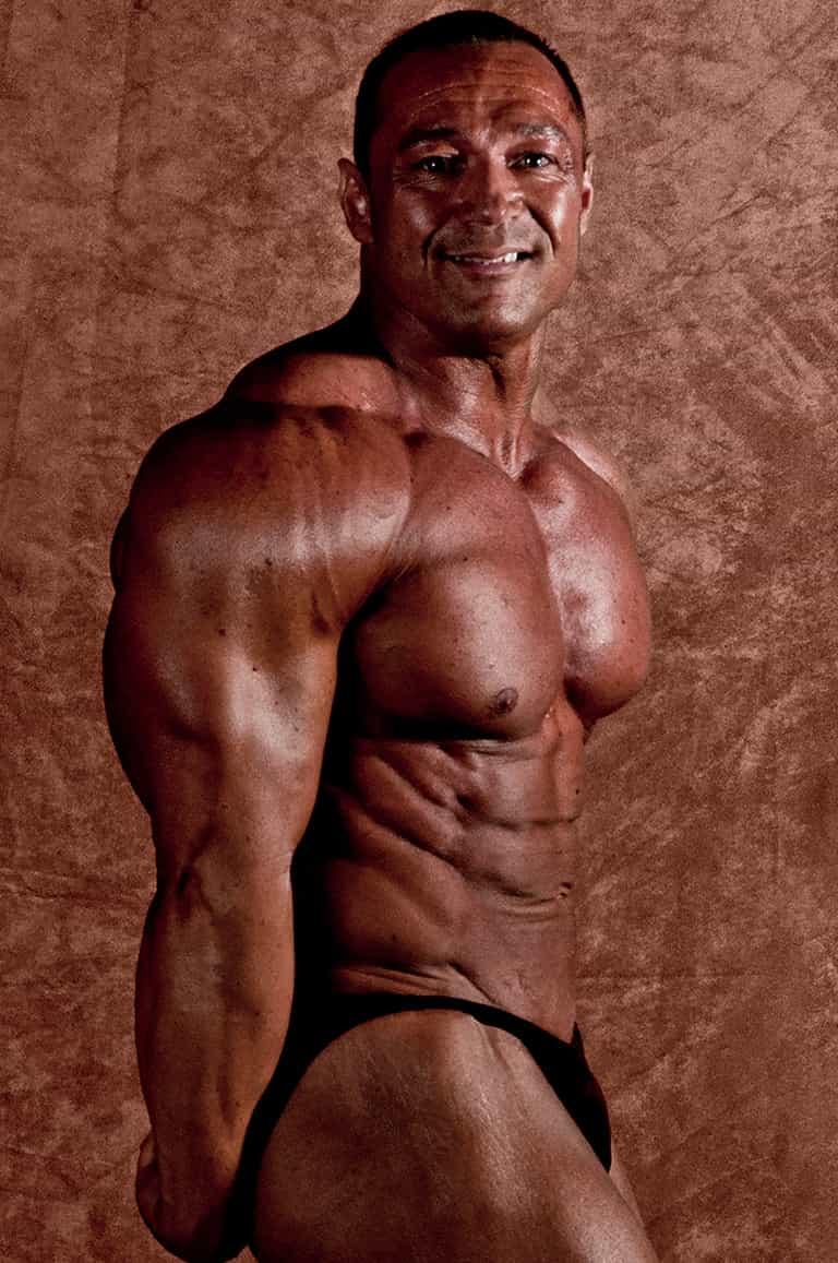 bodybuilder-fibo-ansgar-dlugos-2