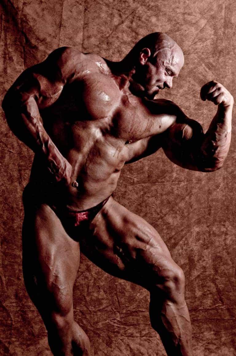 fibo-bodybuilder-ansgar-dlugos
