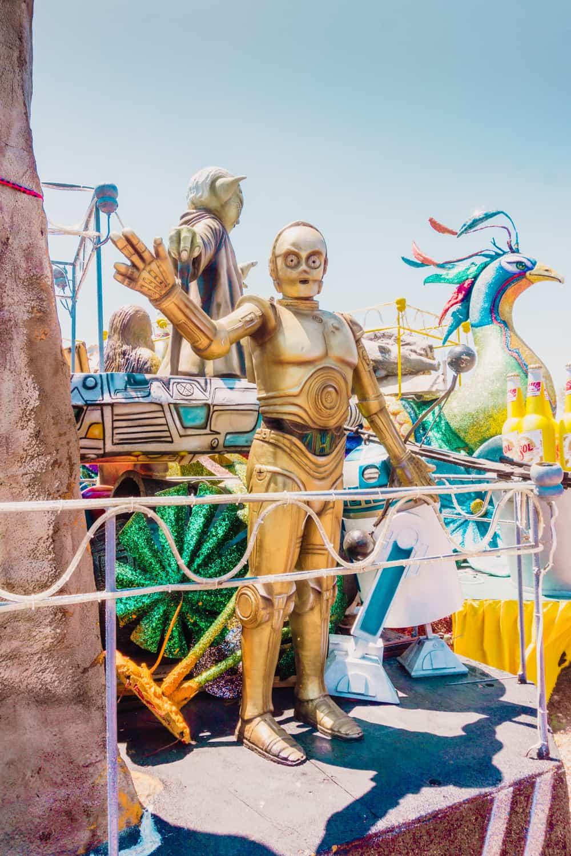 karnevalswagen-ansgar-dlugos