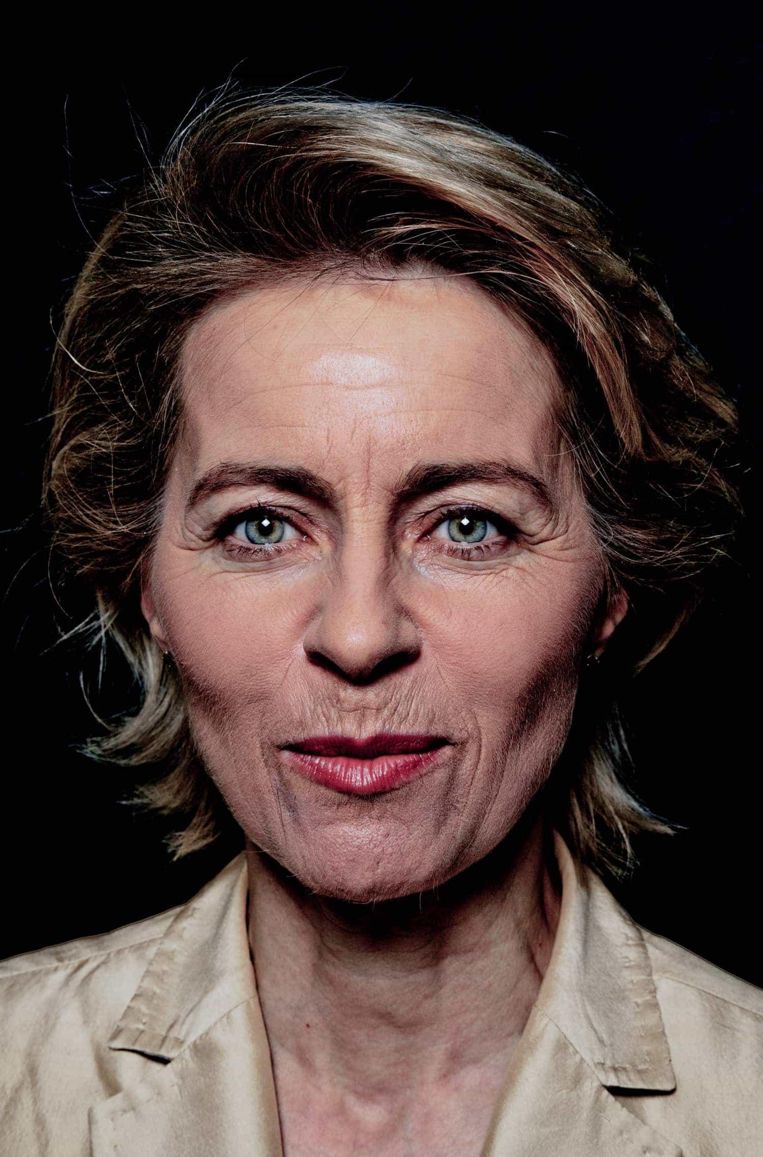 ursula-von-der-leyen-portrait-ansgar-dlugos