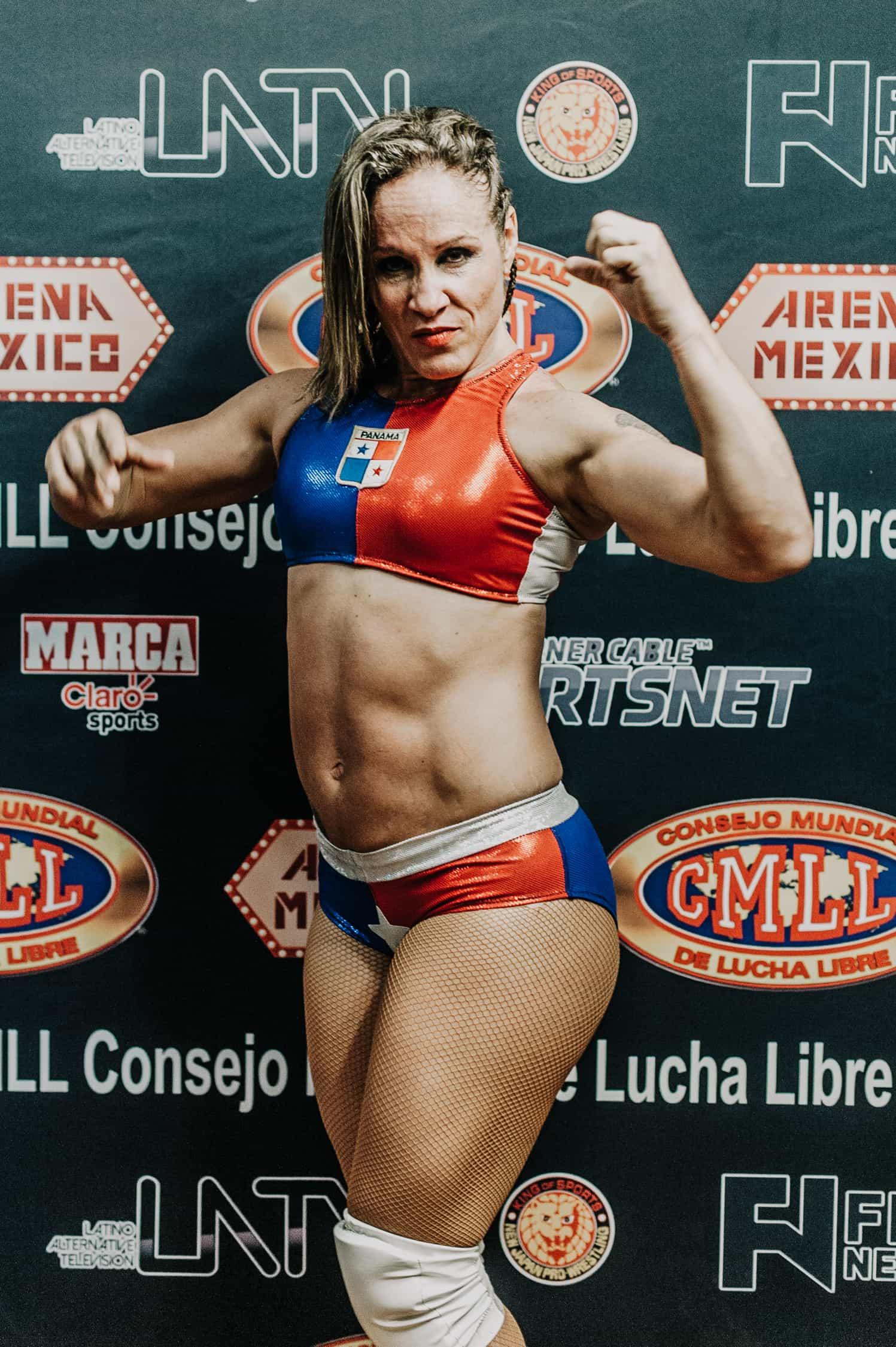 wrestler-mexiko-ansgar-dlugos-4