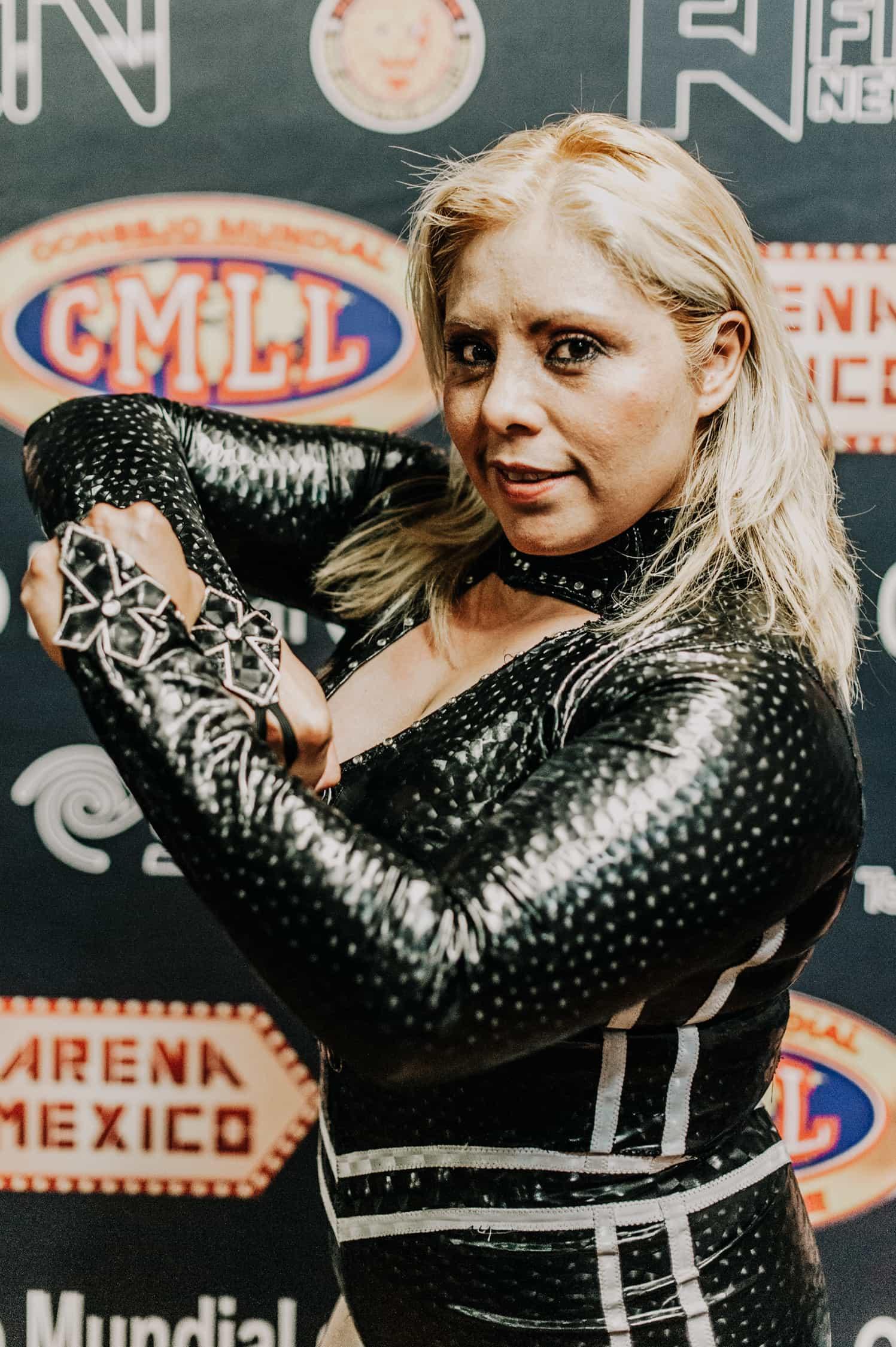 wrestling-mexiko-ansgar-dlugos-4